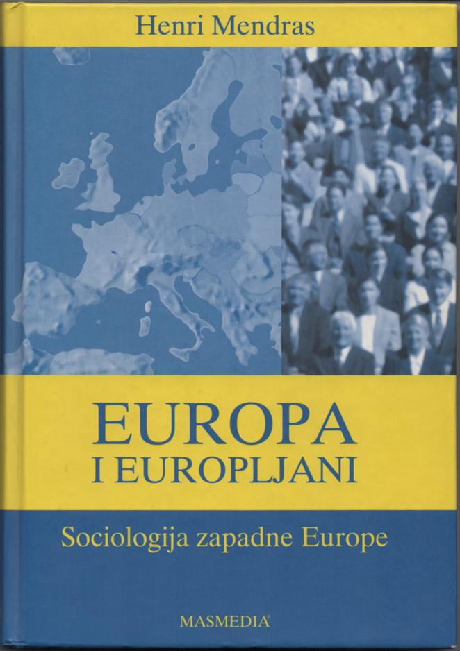 europa-i-europljani