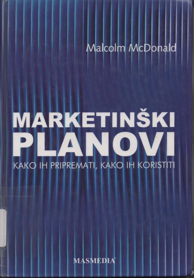 marketinski-planovi